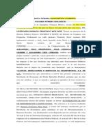 Constitucion, Llantas, Refacciones y Servcios El Transportista, s.a.