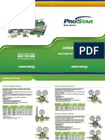 Catálogo Prostar - Maio_2013_cliente