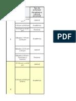 Planeacion Excel