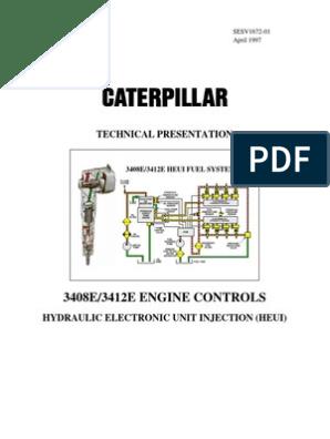 5 PC KIT CATAPILLAR 1300EDI INJECTOR ARMATURE PLATE /& COIL  SCREWS REMOVAL TOOLS