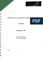 NORMAS DE SALUD.pdf