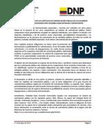 Manual Explicativo CP TLC (1)