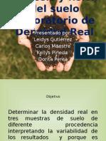 Génesis y física del suelo trabajo.pptx