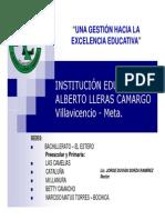 Articles-138970_archivo Alberto Lleras