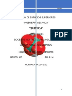 QUIMICA  2(Autoguardado)