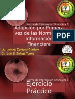 Nif 1ejerciciospracticos 120301121329 Phpapp01