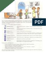 Curso de Inglés Bbc English 01[1]