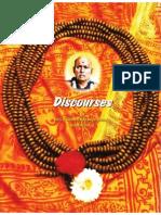 gondevalekar_discourses_story.pdf