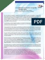 Dialnet-AproximacionALaUtilidadDeLaNotacionCoreografica-2955273