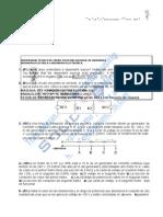 Practica_Nº_1