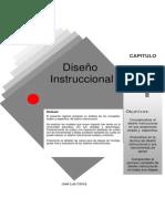 Cap4 DisenoInstruccional U4 MGIEV001
