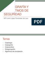 2.Criptología