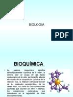 Agua h2o biologia 222244444