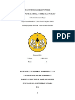 PROSES_PERUMUSAN_KEBIJAKAN_PUBLIK.pdf