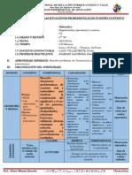 122.-SESION-APRENDIZAJE.pdf