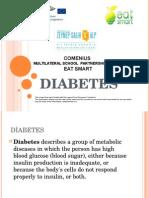 diabetes-140602000933-phpapp02