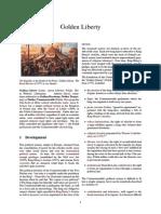 Golden Liberty.pdf