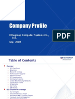 CompanyProfile.ppt