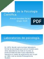 presentacción ppt.pptx