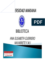 normas_icontec.pdf
