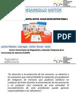 ESCALA DE DESARROLLO MOTOR PDMS-2.pdf