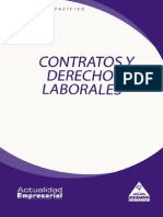 lab-06-contratos-derechos-lab.pdf
