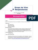 bronquiolitis_p_gvr_4_2015