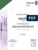 Acse_alcatel-lucent Omnipcx Office Rce r9-r9_kajee