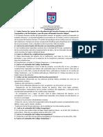 Cuestionario Temas 4-5-6- Eval d Romano 18 Nov