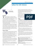 Journal.pcbi.0030199