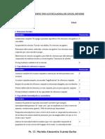 INVENTARIO ESPECTRO AUTISTA.docx