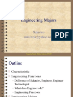 PTE_02_Engineer Functions_Major03.ppt
