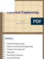 PTE_03_Electrical Engineering.ppt