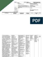 PLANEACION ESP3 1ER, 2°, 3er, 4° y 5° BIM  2013-2014