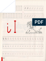 caligrafia cuadricula santillana(2).pdf