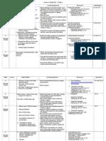 11 chem t3 2015 unit plan
