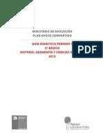 Recurso_GUÍA DIDÁCTICA_06012012092553.pdf