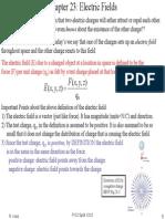 P132_ch23.pdf