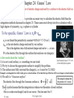 P132_ch24.pdf