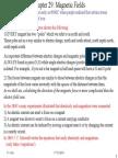 P132_ch29.pdf
