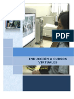 Induccion Manual 2015