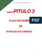 CAP3-FLUJO-PETROLEO-TUBERIA.pdf