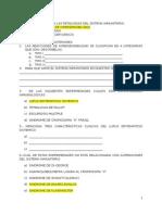 Guia de Patologia (1)