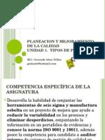 plan 1 (2).pptx