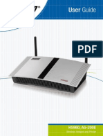 Solved possible solution for unidentified network access windows hs960ug fandeluxe Images