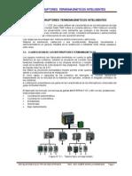 Bo2 Interruptores Termomagneticos Inteligentes