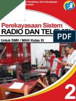 Perekayasaan-Sistem-Televisi-Radio-2.pdf