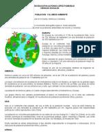 taller2poblacionmundialymedioambiente-130521163333-phpapp01.docx