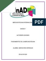 IFME_ATR_U1_GRGR.docx