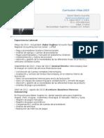 CV Daniel Alberto Scarcella.docx